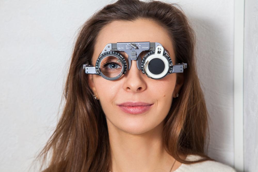 infocus-astigmatism