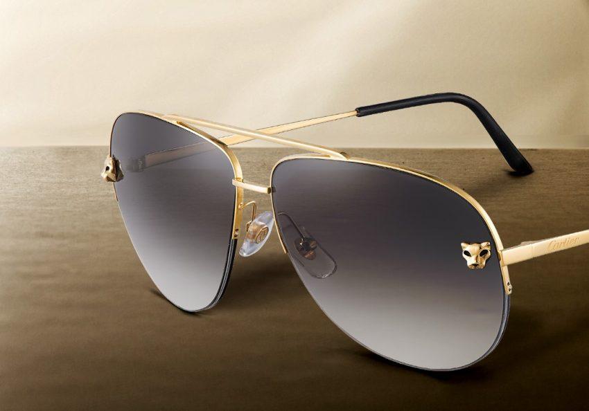 d342283f8294 Cartier Eyewear  Defining Excellence - Infocus Opticians