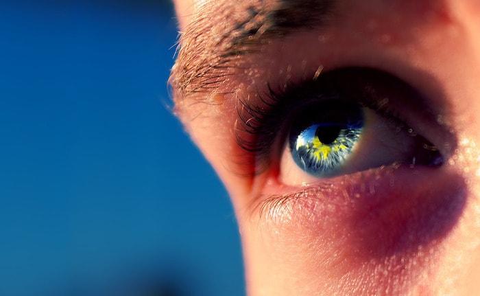Glaucoma-si-previene-con-lo-sport