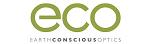 https://www.infocusopticians.com/wp-content/uploads/sites/32/2018/07/eco.png