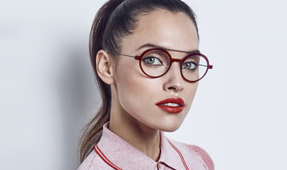 9d0a11870c LINDBERG glasses are known around the world for their minimalist design.  The brand is synonymous with award-winning