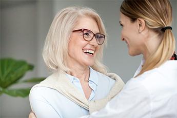 Infocus Complete Eyecare Plan v.1